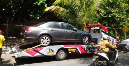 Jasa Towing dari Yogyakarta ke Kendal Terbaik dari Lainnya