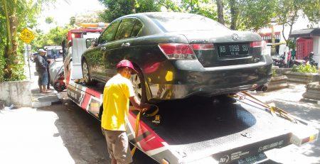 Jasa Towing dari Yogyakarta ke Subang Teristimewa